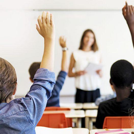 Gestão Pedagógica: Supervisão e Orientação
